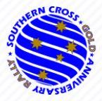 sxr-logo